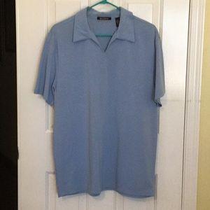 Men's Brandini Polo Shirt